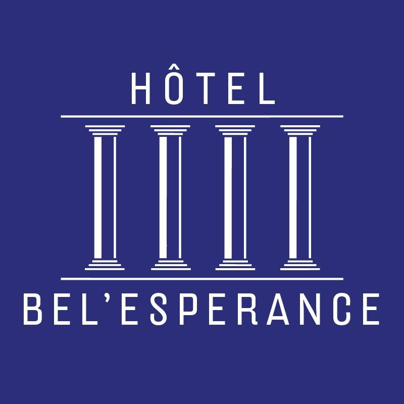 Hôtel Bel Espérance Genève