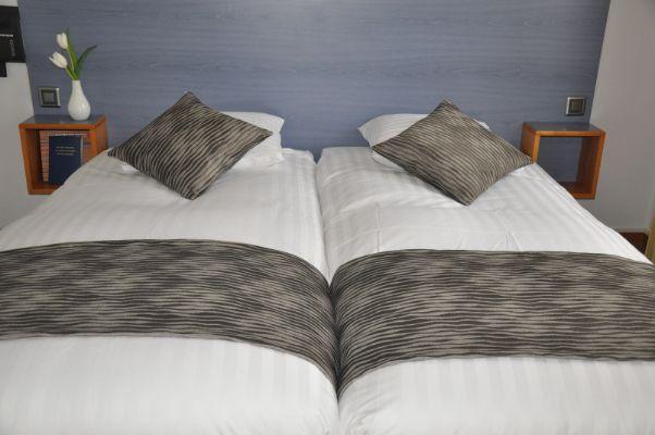 hotel geneve reservation en ligne