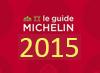 michelin2015