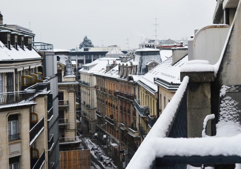 hotel-coeur-de-la-vieille-ville-geneve